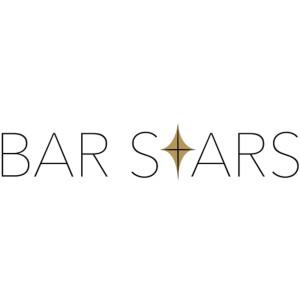 Barstars