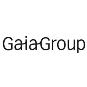 Gaiagroup
