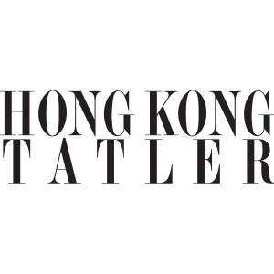 HongKongTatler