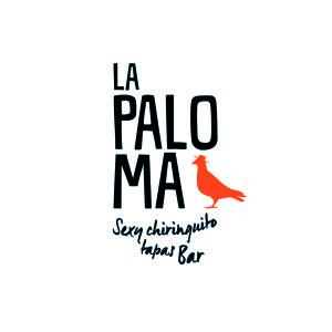 LaPaloma-01