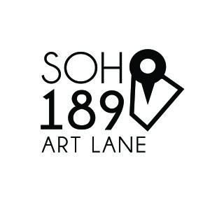 Soho189-01