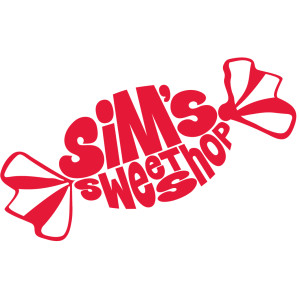 simsweets